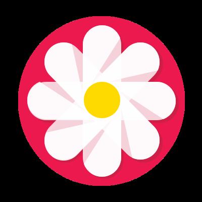 Daisybill Icon